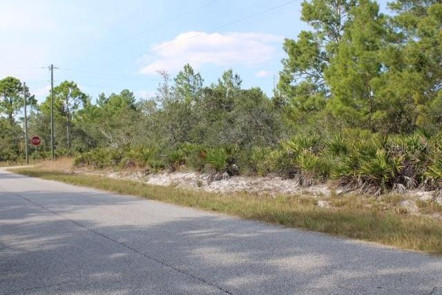 3551 Breakneck Rd, Lake Placid, 33852, FL - Photo 1 of 5