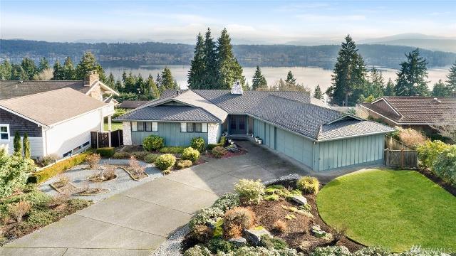 248 173rd Pl NE, Bellevue, 98008, WA - Photo 1 of 40