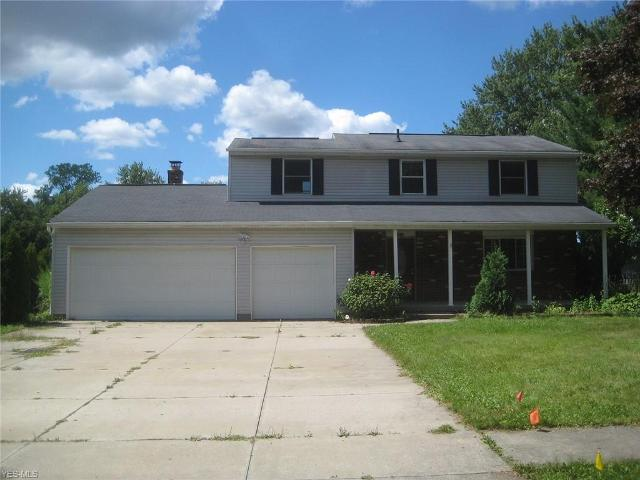 4884 Algonquin, Stow, 44224, OH - Photo 1 of 17