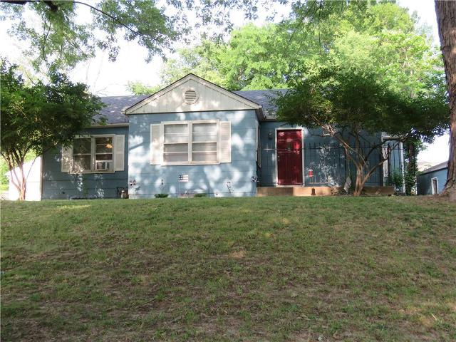 1131 Glenwood, Independence, 64053, MO - Photo 1 of 36