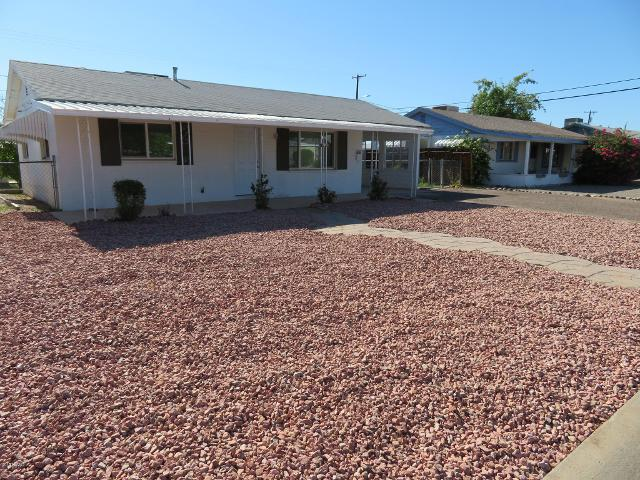 11408 N 113th Dr, Youngtown, 85363, AZ - Photo 1 of 32