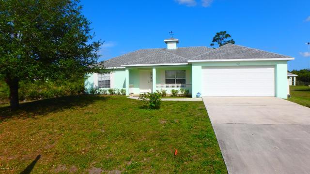 3015 Firwood, Palm Bay, 32909, FL - Photo 1 of 25