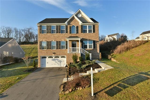 250 Estates Dr, Gibsonia, 15044, PA - Photo 1 of 25