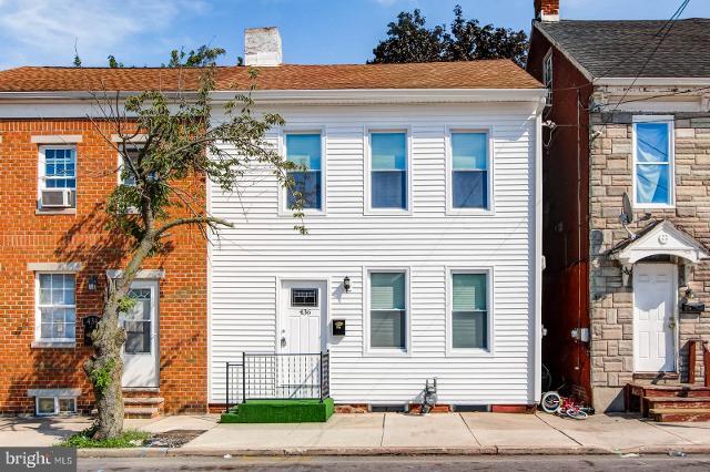 436 Salem, York, 17401, PA - Photo 1 of 25