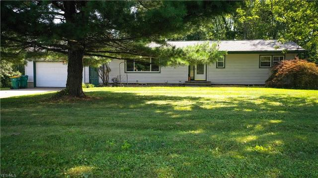 3351 Friendsville, Wooster, 44691, OH - Photo 1 of 31