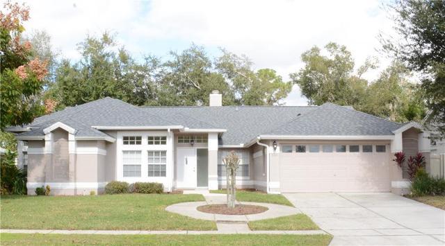 3105 Timucua Cir, Orlando, 32837, FL - Photo 1 of 21