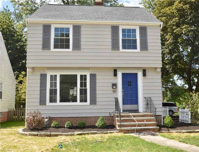 380 Elmwood, Bay Village, 44140, OH - Photo 1 of 32