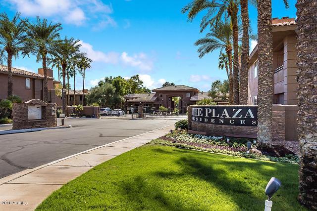 7009 Acoma Unit2101, Scottsdale, 85254, AZ - Photo 1 of 27