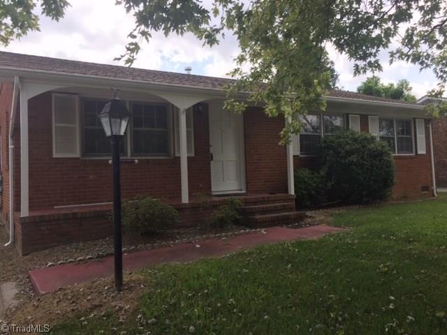 2303 Wachovia, Greensboro, 27403, NC - Photo 1 of 1