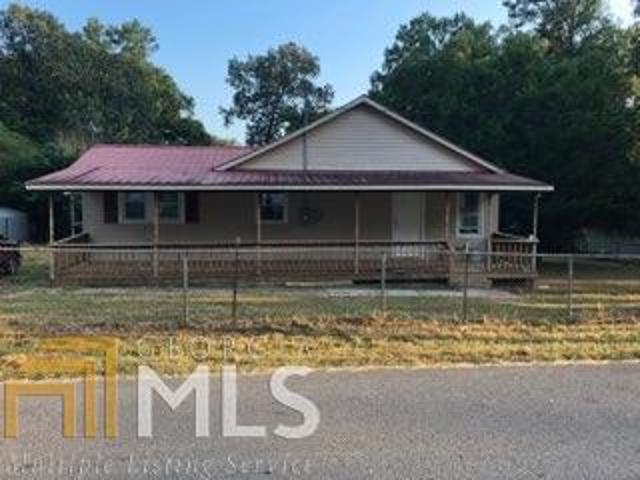 16 Reed, Trion, 30753, GA - Photo 1 of 28