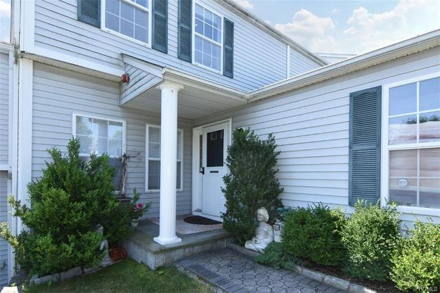 2103 Watch Hill, Tarrytown, 10591, NY - Photo 1 of 26