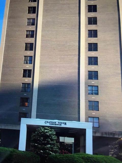 112 Washington Unit18C, Pittsburgh, 15219, PA - Photo 1 of 10