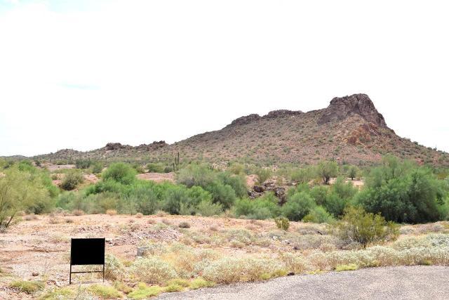 26401 El Pedregal, Queen Creek, 85142, AZ - Photo 1 of 5