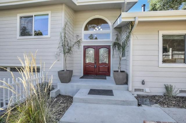 115 Stanford Dr, Outside Area Inside Ca, 95005, CA - Photo 1 of 35