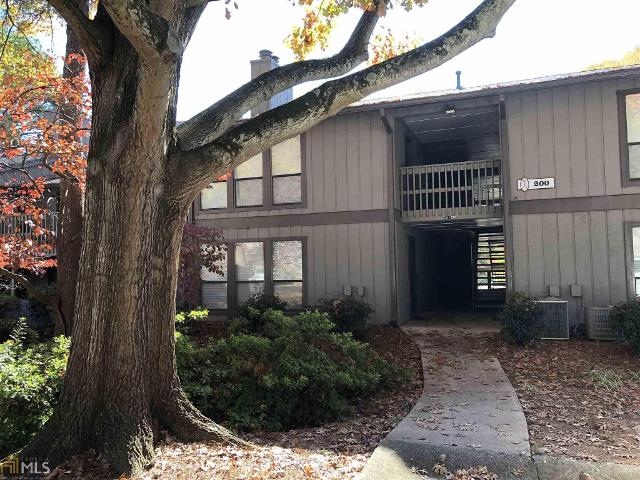 217 Smokerise Cir, Marietta, 30067, GA - Photo 1 of 13