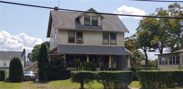 546 Pelham, New Rochelle, 10805, NY - Photo 1 of 5
