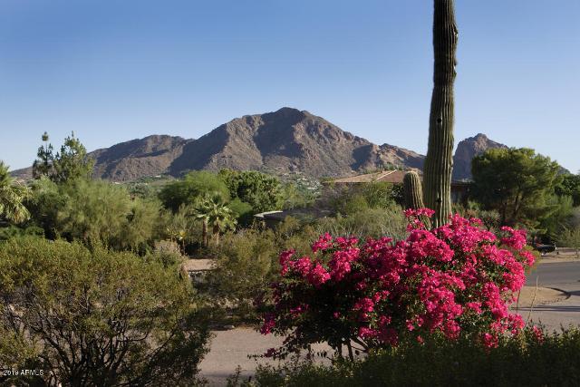 5846 E Indian Bend Rd, Paradise Valley, 85253, AZ - Photo 1 of 3