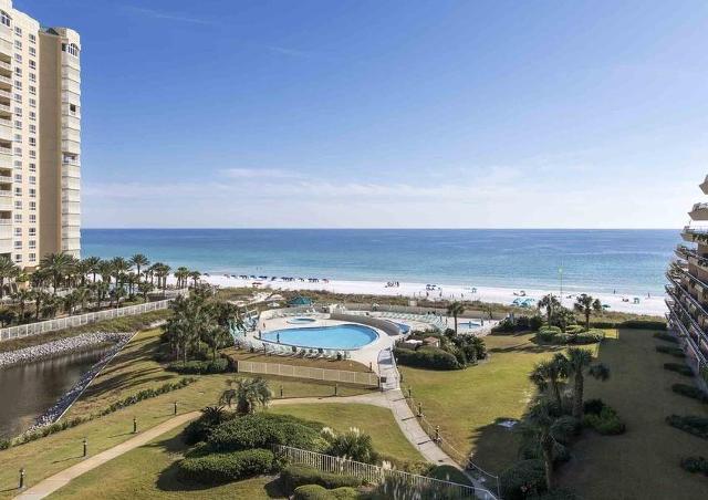 291 Scenic Gulf Dr Unit 705, Miramar Beach, 32550, FL - Photo 1 of 30