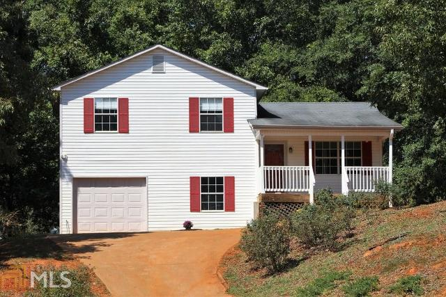 56 Red Top, Emerson, 30137, GA - Photo 1 of 35