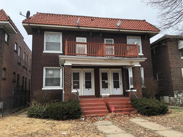 3123 Norwood, St Louis, 63115, MO - Photo 1 of 2