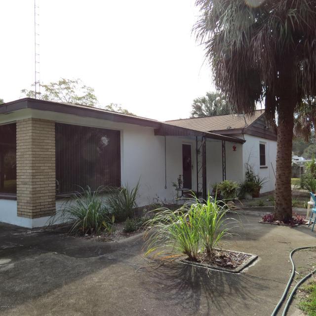 5371 NE 132 Ct, Williston, 32696, FL - Photo 1 of 19