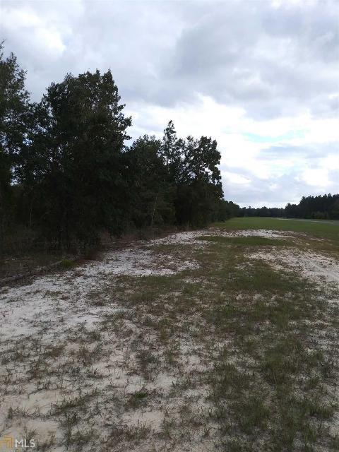 LOT 8 Davis Field Off Hanger Rd, Folkston, 31537, GA - Photo 1 of 8