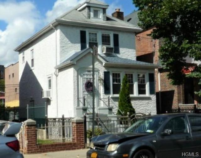 3465 Kingsland, Bronx, 10469, NY - Photo 1 of 12