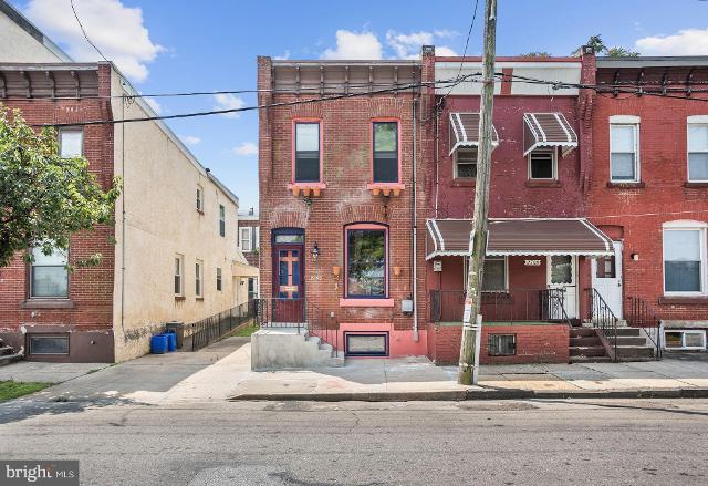 2706 Susquehanna, Philadelphia, 19121, PA - Photo 1 of 41