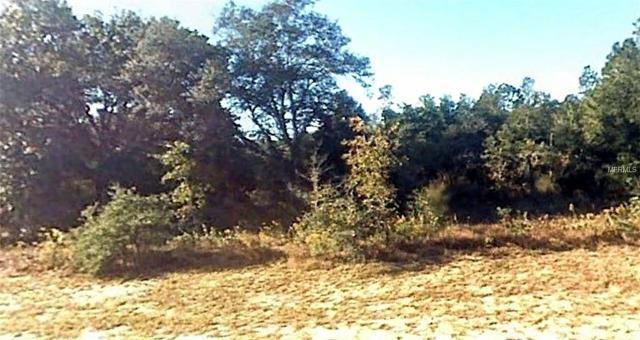 Galaxy Pl, Chipley, 32428, FL - Photo 1 of 2