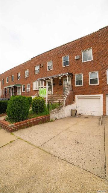 80-35 249th, Bellerose, 11426, NY - Photo 1 of 17