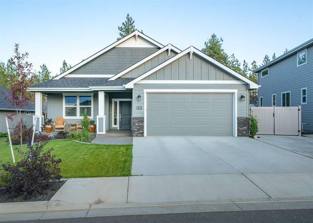 6981 Forest Ridge, Spokane, 99224, WA - Photo 1 of 20