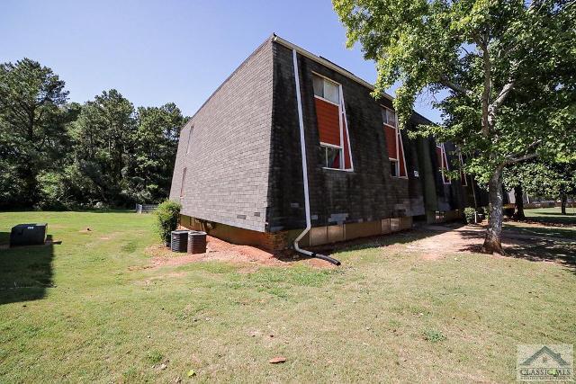 172 Scandia Unit5, Athens, 30605, GA - Photo 1 of 54