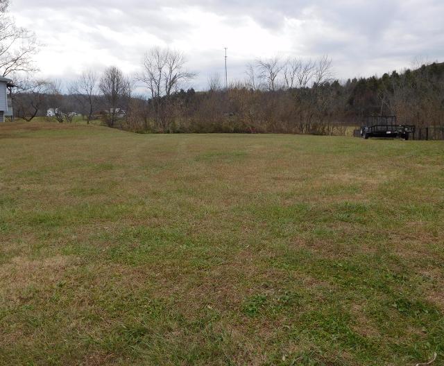 3481 Bailey Ranch Rd, Kingsport, 37660, TN - Photo 1 of 2