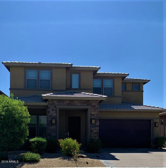17360 96th, Scottsdale, 85255, AZ - Photo 1 of 1