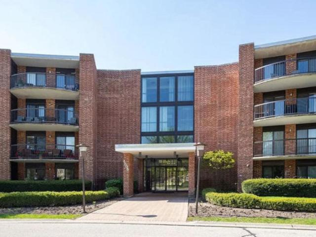 1505 Central Unit303A, Arlington Heights, 60005, IL - Photo 1 of 20