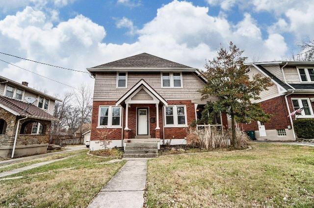 6408 Heitzler Ave, Cincinnati, 45224, OH - Photo 1 of 21