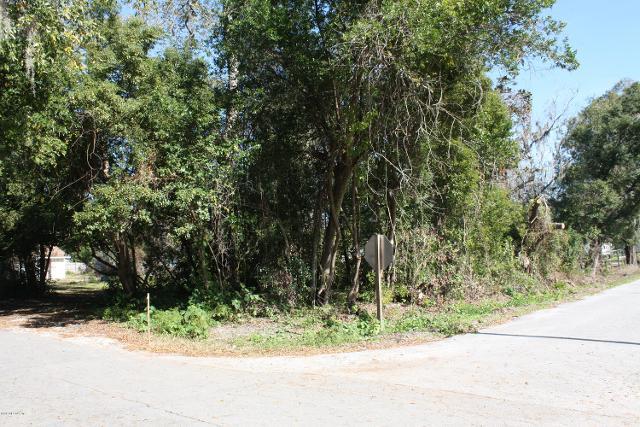 0 S Division Ave, Hampton, 32044, FL - Photo 1 of 8