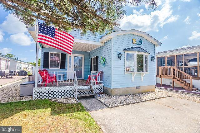 118 Clam Shell, Ocean City, 21842, MD - Photo 1 of 43