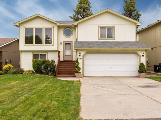 3621 23rd, Spokane, 99223, WA - Photo 1 of 20