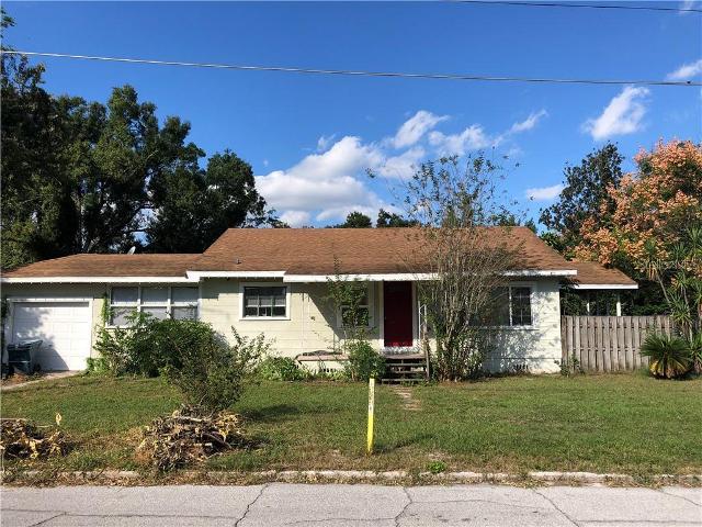 2341 Avenue E NW, Winter Haven, 33880, FL - Photo 1 of 20