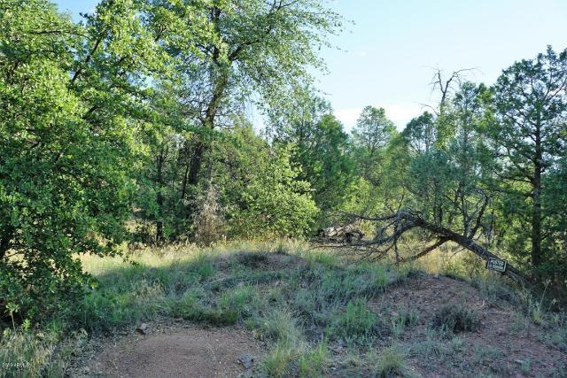 106 Glade, Payson, 85541, AZ - Photo 1 of 11
