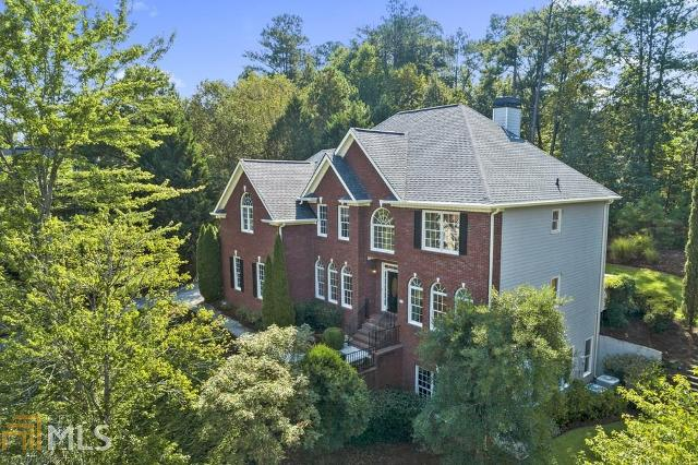 970 Riceland, Roswell, 30075, GA - Photo 1 of 54