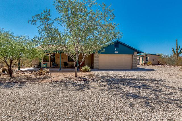 1860 Thunderbird, Apache Junction, 85120, AZ - Photo 1 of 59