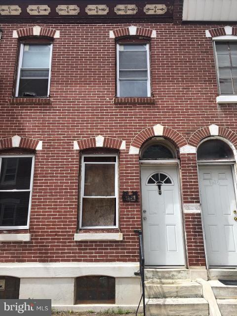 1625 Juniata, Philadelphia, 19140, PA - Photo 1 of 15