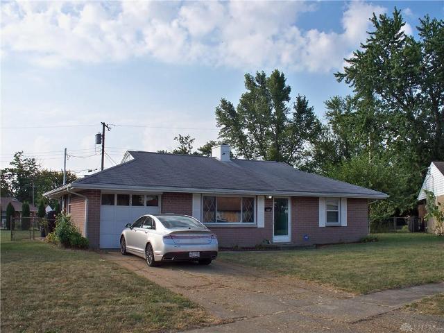 636 Koch, Vandalia, 45377, OH - Photo 1 of 17