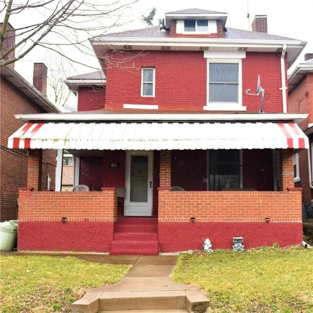 108 Fulton, Pittsburgh, 15210, PA - Photo 1 of 13