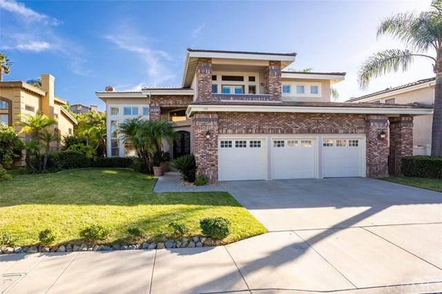 732 S Lost Canyon Rd, Anaheim Hills, 92808, CA - Photo 1 of 48