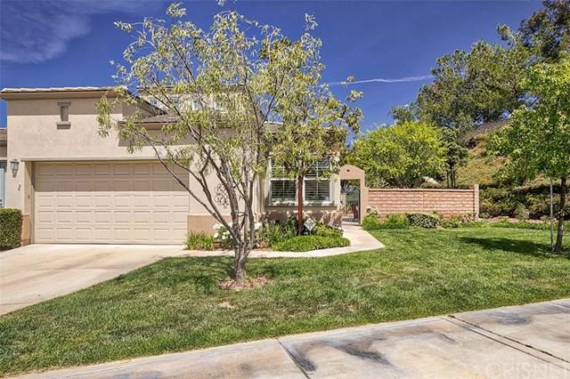 23730 Spruce Meadow Ct, Valencia, 91354, CA - Photo 1 of 43
