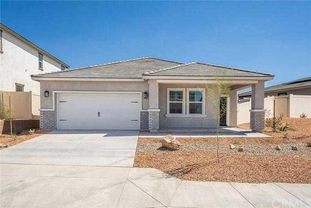 15858 Marigold Ct, Victorville, 92394, CA - Photo 1 of 9