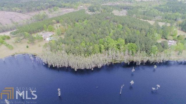 0 Canoe Unit16, Metter, 30439, GA - Photo 1 of 20